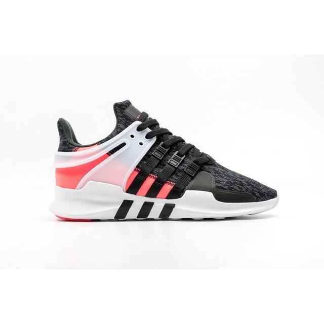 Adidas Originals Eqt Support Adv pas cher Achat Vente