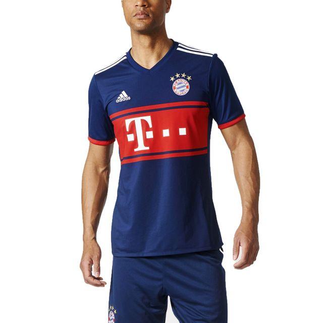 Adidas performance Maillot Bayern Maillot Bayern Munich