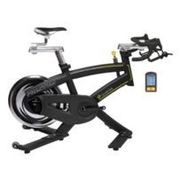 CycleOps - Vélo indoor Phantom 3