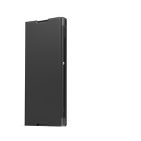 SONY - Style Cover Stand SCSG30 Xperia XA1 - Noir