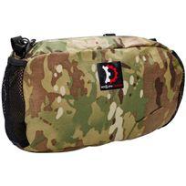 Revelate Designs - Pocket - Sac porte-bagages - L olive