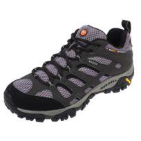 818287960a1 Chaussures Merrell - Achat Chaussures Merrell pas cher - Rue du Commerce