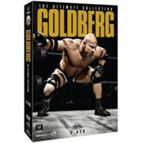 Fremantle Media - Goldberg: The Ultimate Collection
