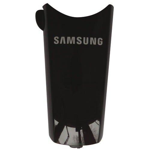 Samsung Cache batterie violet pour aspirateur
