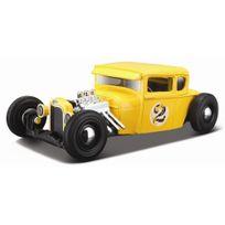 Maisto - Ford Model A - 1929 - 1/24 - 31354Y