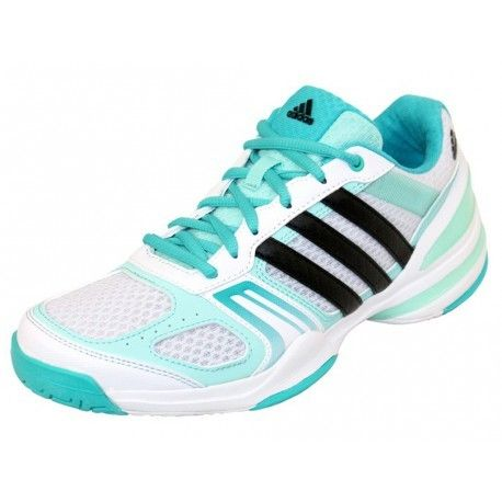 Adidas originals Rally Court W Ver Chaussures Tennis