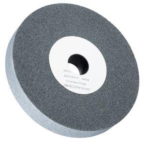 Sidamo meule pour touret meuler grain a60m dimension 150x20x12 7 pas cher achat vente - Meule pour touret ...