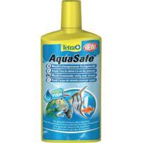 Tetra - AquaSafe 500 ml