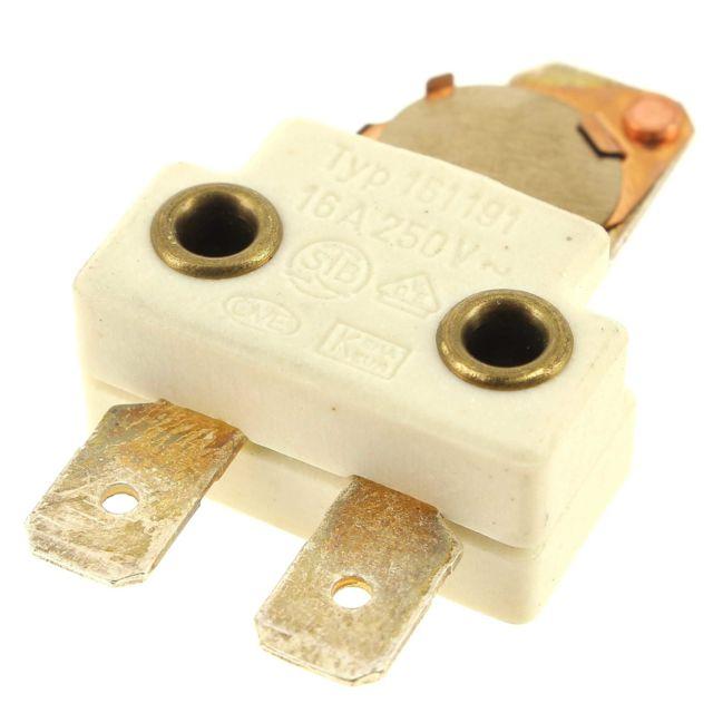 Aeg Thermostat 155° pour Seche-linge Electrolux, Seche-linge A.e.g