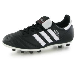 chaussure de foot adidas copa mundial pas cher