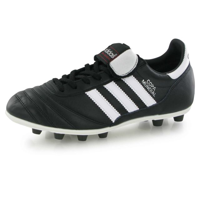 Adidas Chaussures Copa Mundial pas cher Achat Vente