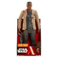 Jakks - 90828 Star Wars - Finn 50 cm