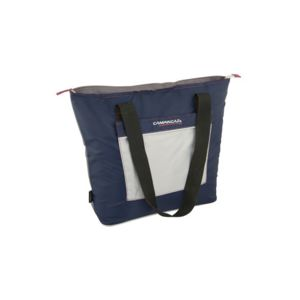 campingaz sac isotherme souple 13 litres 2000011726. Black Bedroom Furniture Sets. Home Design Ideas