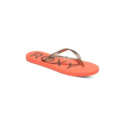 08b658953dd Chaussures Femme Roxy - Achat Chaussures Femme Roxy pas cher - Rue ...