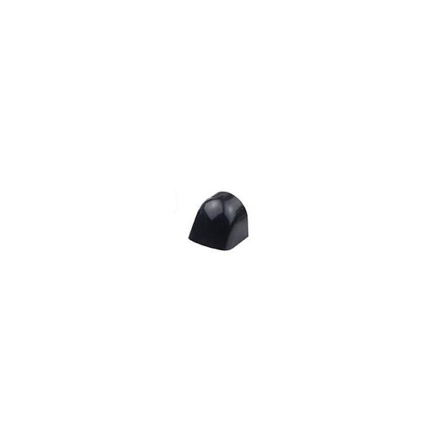 Languette silicone de sortie de pulpe pour cuve Kuvings B9400