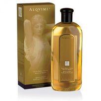 Alquimia - Alchimie De L'Egypte Queen Gel De Bain 400Ml