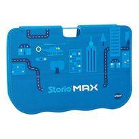 Vtech - Storio max 5-etui support bleu