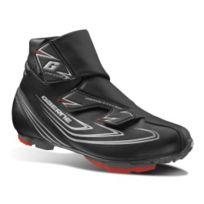 Gaerne - Chaussures Artix Vtt Black