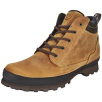 Hanwag - Canto Mid Winter Gtx - Chaussures - marron