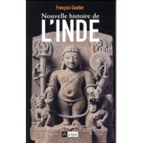 Archipel - nouvelle histoire de l'Inde