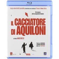 Filmauro - Il Cacciatore Di Aquiloni BLU-RAY, IMPORT Italien, IMPORT Blu-ray - Edition simple