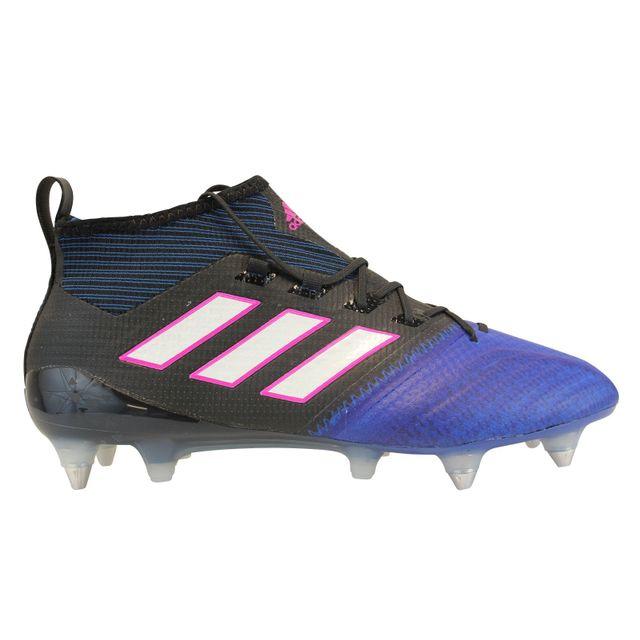 best sneakers 38cc1 00dc6 Nos packs de l expert. Adidas performance - Ace 17.1 PrimeKnit Sg