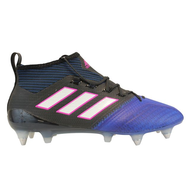 best sneakers d7a6f 444e6 Nos packs de l expert. Adidas performance - Ace 17.1 PrimeKnit Sg