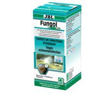 Jbl - Traitement de l'eau douce Fungol Plus 250 : 200ml
