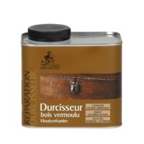 Les Anciens Ebenistes - Durcisseur bois 450ml - Les anciens ébénistes
