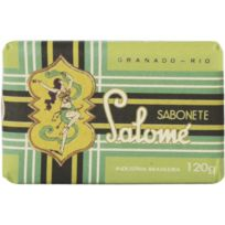 Granado - Savon en pain Salomé