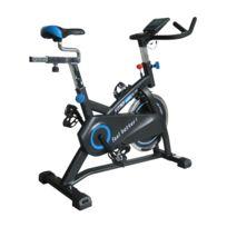Fytter - Vélo de biking avec 18Kg de roue d'inertie - 14_RI004X