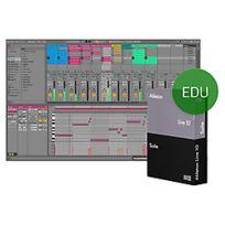Ableton - Live 10 Suite Edition Education