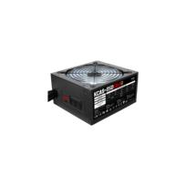 AEROCOOL - KCAS-850GM RGB Modulaire 80+ Gold, RGB