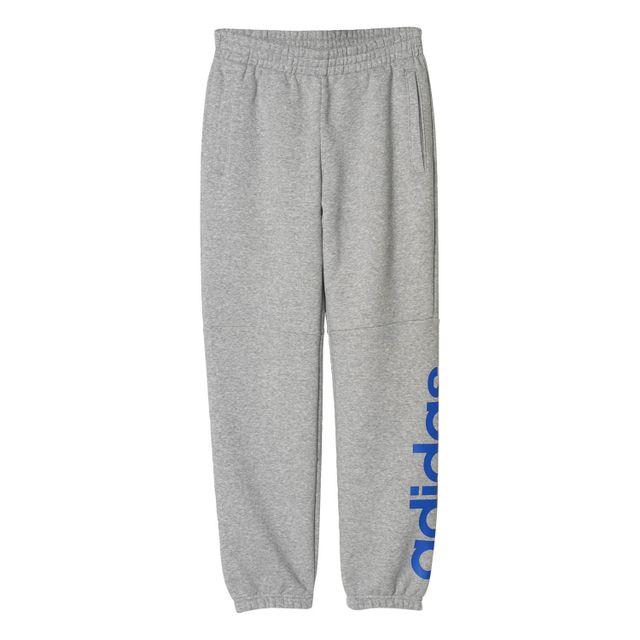 Enfant Pas Linear Gris Yb Achat Cher Pantalon Vente Adidas 6xz7PP