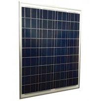 Sellande - Panneau Solaire 80W-12V Polycristallin