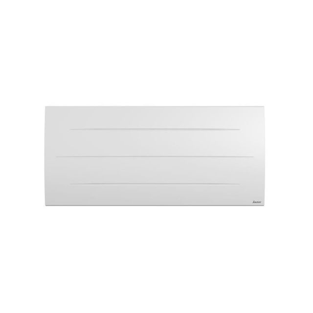 sauter sibayak 2000 watts radiateur lectrique a. Black Bedroom Furniture Sets. Home Design Ideas