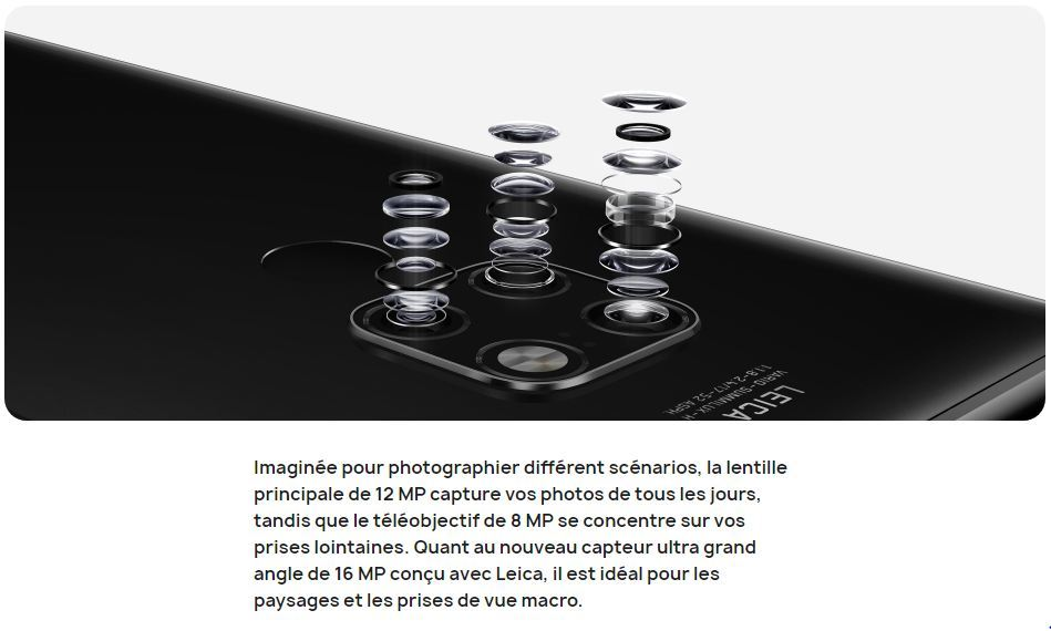 12.jpg [MS-15481123719086096-0092865223-FR]/Catalogue produit / Online