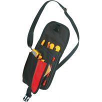 Plano - Ac à outils 556-TB vide 240x 50x180mm