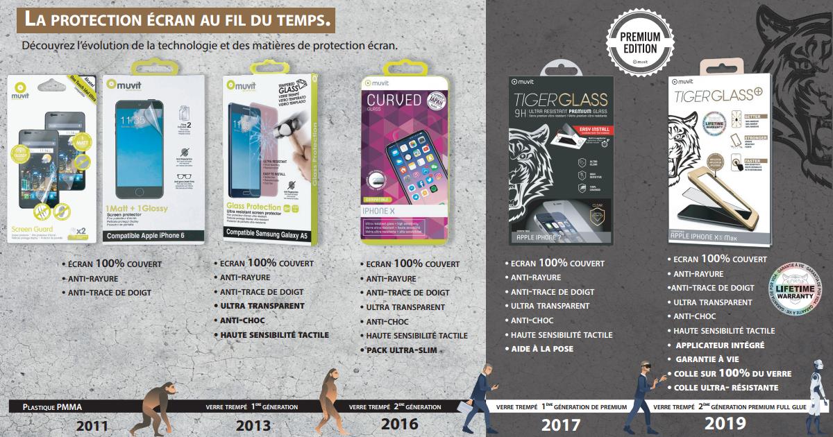 10846957895710.png [MS-15481123719086096-0084568917-FR]/Catalogue produits RDC et GM / Online