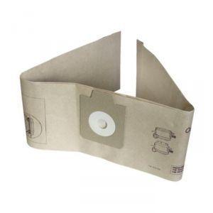 9c32c1be9b13d1 Marque Generique - Paquet De 10 Sacs Papier Karcher T 201 - pas cher ...