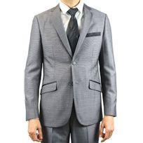 Kebello - Costume homme 5073