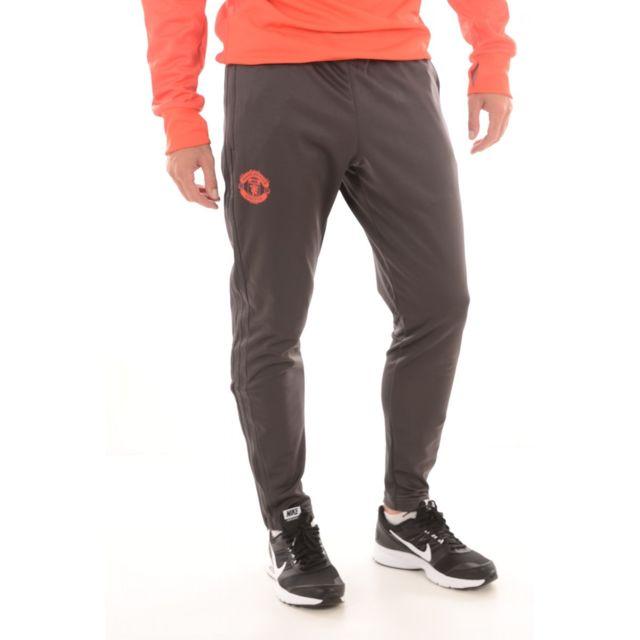 Adidas performance - Pantalon De Survêtement