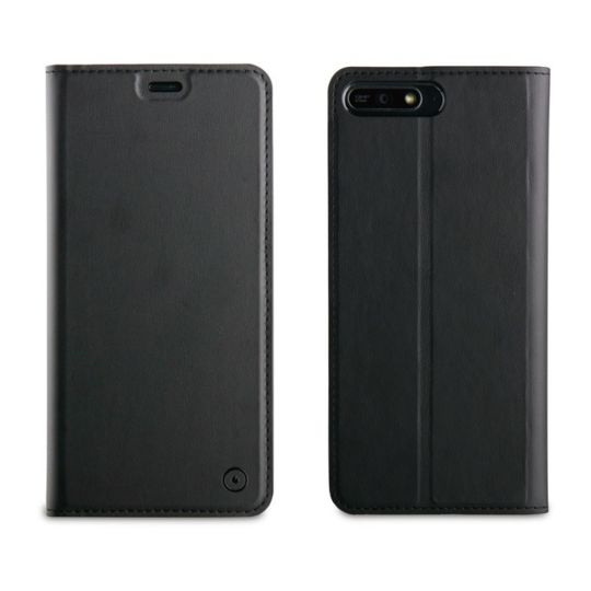 carrefour coque huawei y6 2018