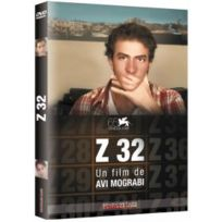 Epicentre Films - Z32