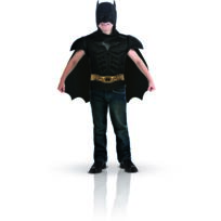 Rubies - Kit Déguisement Batman