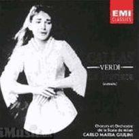 Bel Air Classique - Giuseppe Verdi - La Traviata, opéra en 3 actes