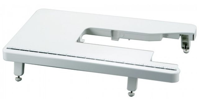 BROTHER Table d'extension WT7