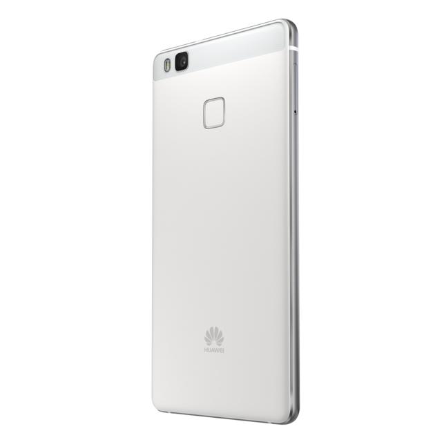 HUAWEI - P9 Lite - Blanc