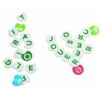 Scrabble - W5709 - Jeu De Réflexion - Zig Zag