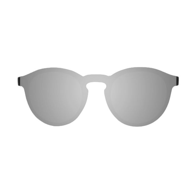 e81dc152b7e1e Buzzao - Lunettes de soleil design unisex - Ocean Sunglasses - Milan ...